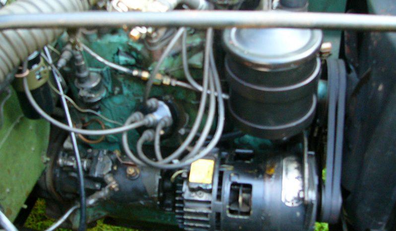 M38A1 full