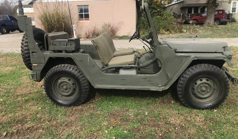 M151 full