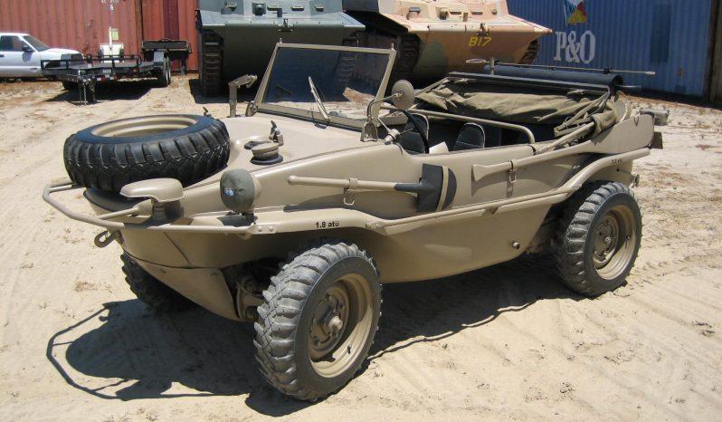 Uhrig Military – Vehicle Sales & Appraisals